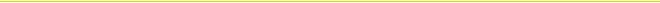 fio-fatos-relevantes-amarelo