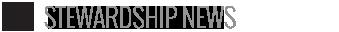 en_tt-ic-fatos-relevantes-noticias-stewardship